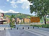https://fusionasturias.com/concejos/mieres/mieres-junio-2007.htm Mieres - Junio 2007