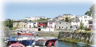 Puerto de Viavélez