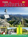 https://fusionasturias.com/otras-secciones/hemeroteca/numeros-publicados/edicion-digital-anterior.htm Edición digital anterior