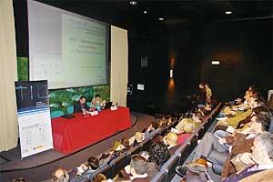 La Red de Centros SAT ha prestado servicio a más de 1.100 empresas en 2008