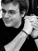 Gonzalo Olmos Fernández-Corugedo. Asturianos en Mauthausen