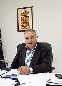 morcin_alcalde