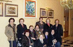 Asociación Cultural por la Igualdad (AYURI)