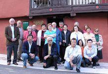 Asociación Cultural El Vallín