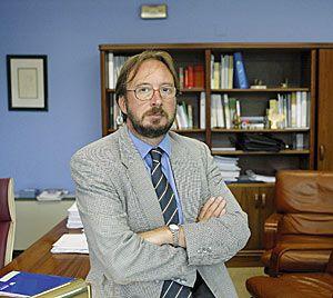 Víctor González Marroquín, Presidente de Asturgar