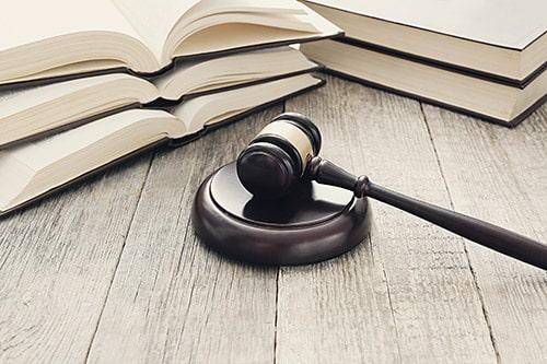 Aviso legal de Fusión Asturias.com