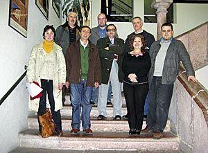 Círculo de Estudios Pramarenses