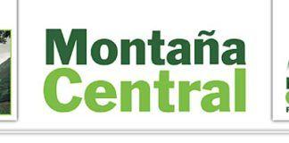 Montaña Central
