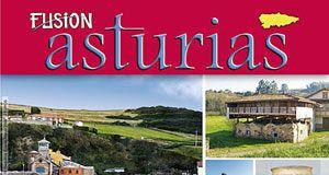 Fusión Asturias nº 178. Castrillón. Recuperando la historia.