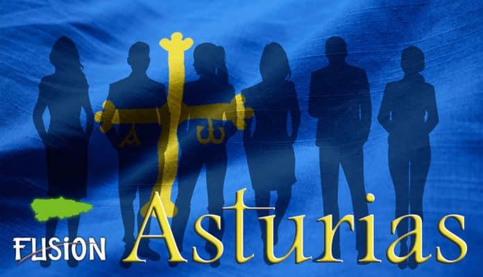 ¿Quienes somos Fusión Asturias?