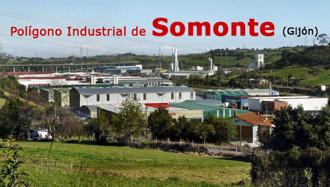 somonte_intro