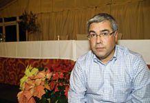 Jaime Izquierdo Vallina. Las oportunidades de la agrocultura