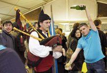 XIV Trobada de Cases i Centres Regionals de Balears