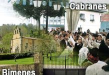 comarca_sidra_noms