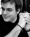 Autogobierno, ciudadanía y pertenencia. Gonzalo Olmos