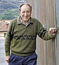 Vidal González