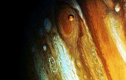 Omega: Sociedad Astronómica de Asturias