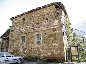 Cazu. Foto: Fusión Asturias