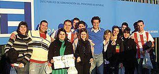 Asociación Juvenil y Cultural Rancuachos T.C.