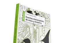libro_cuentos
