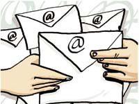 Centros SAT, Servicios Avanzados de Tecnología para la PYME. Marketing on-line