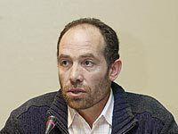 José Bada, Presidente del Consejo Regulador del Queso de Cabrales