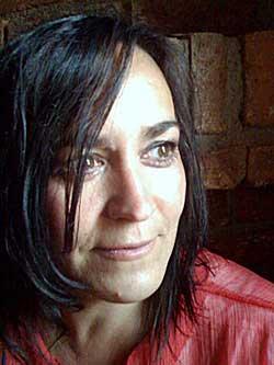 Carmen Montes