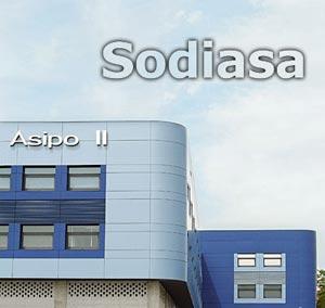 Asipo II