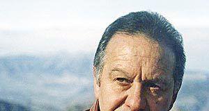 Vicente Díaz, Cantante