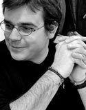 Gonzalo Olmos Fernández-Corugedo