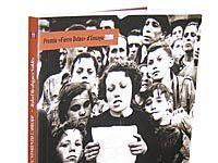 Discursos llingüísticos y movimiento obreru na Asturies decimonónica