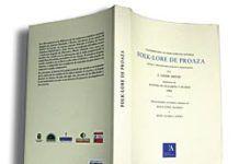 Folk-lore de Proaza