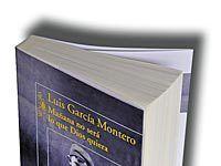 Mañana no será lo que Dios quiera, por Luis García Montero