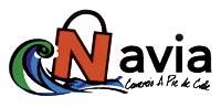 Asociación de empresarios de Navia