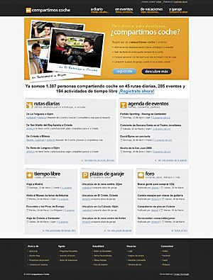www.compartimoscoche.es
