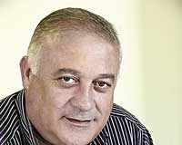 Jesús Alvarez Barbao, Presidente del Plan Leader