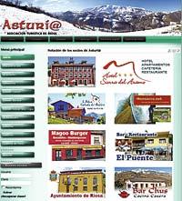 www.asociacionturisticaderiosa.com
