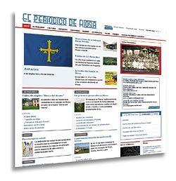 www.elperiodicoderiosa.com