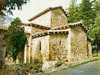 vilareyo