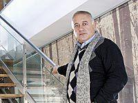Jesús Alvarez Barbao, Alcalde de Morcín