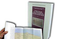 Señorío y vasallaje en la Asturias medieval: el libro de las jurisdicciones de la Mitra ovetense (1385-1386)