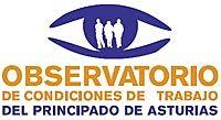 Observatorio de Condiciones de Trabajo del Principado de Asturias