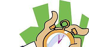 Tiempo X Tiempo. Voluntarios por horas