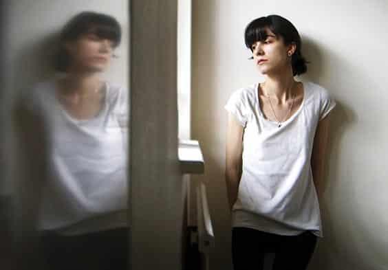 Ana Pérez Valdés, diseñadora.