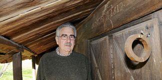 Jesús Arango, Escritor y economista