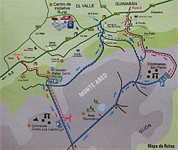 carreno-rutas2