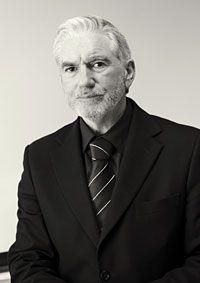 Macario Fernández, Presidente del Grupo Metazinco
