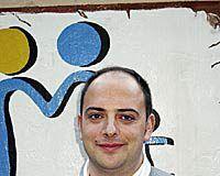 Rafael Perdiguer López
