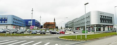 Sodiasa (Asipo -Llanera)