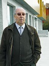 Isidro González, Presidente de Sodiasa